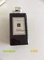 Black Jo malone original quality 7 scents available