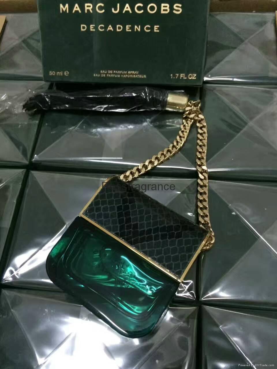 1-1 quality perfume Decadence perfume for women