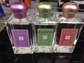 1-1 quality perfume Jo malone perfume