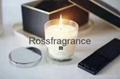 Newest perfume Jo malone candle Candle