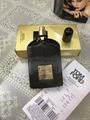 Tom ford black orchid perfume Perfume for men 100ml