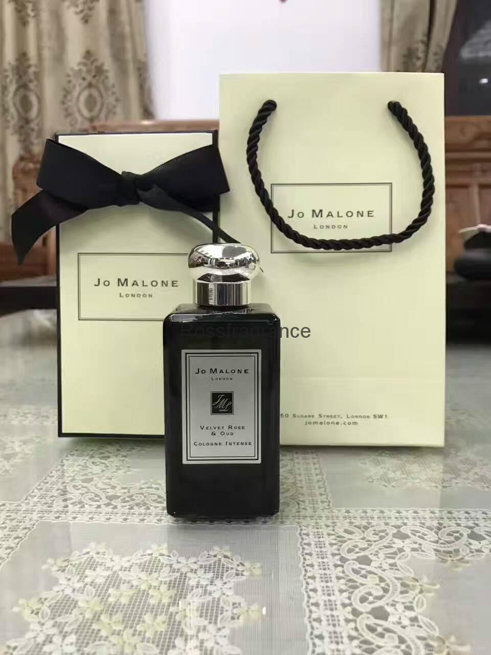 1-1 quality perfume Sexy perfume Jo malone fragrance for women