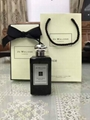 1-1 quality perfume Sexy perfume Jo malone fragrance for women
