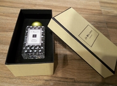 1-1 quality perfume Jo malone original fragrance (Hot Product - 1*)