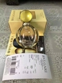SuperA Goldea women perfume