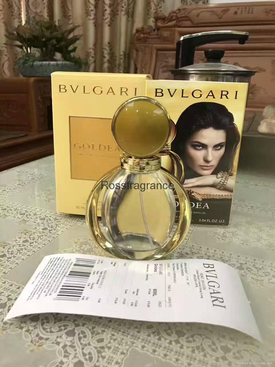 SuperA Goldea women perfume 1