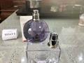 Top quality women perfume eau de toilette