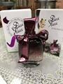 Top quality Ricci women perfume  2