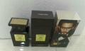 Hot sale Crystal bottle perfume Tom ford oud wood perfume 100ml  2