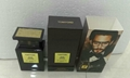 Hot sale Tom ford oud wood perfume 100ml
