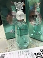 Hot sale Glass bottle perfume Anna sui