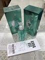 Hot sale Glass bottle perfume Anna sui perfume 100ml