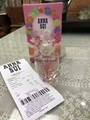 Hot sale Good quality perfume Anna sui perfume 100ml