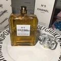 Best smell Perfume eau de parfum/perfume//fragrance/aroma