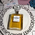 Latest perfume best smell Perfume eau de