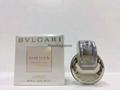 European perfume good smell Omnia  parfume