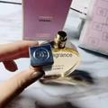 Best smell Chance Perfume eau de Parfum/perfume/aroma