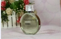 Hot sale brand perfume Chance eau