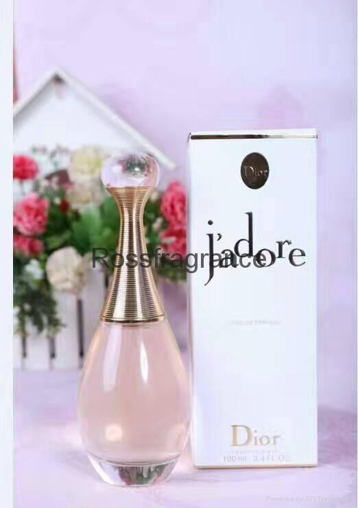 Designer brand perfume dior Jadore perfume100ml