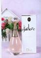 Designer brand perfume dior Jadore
