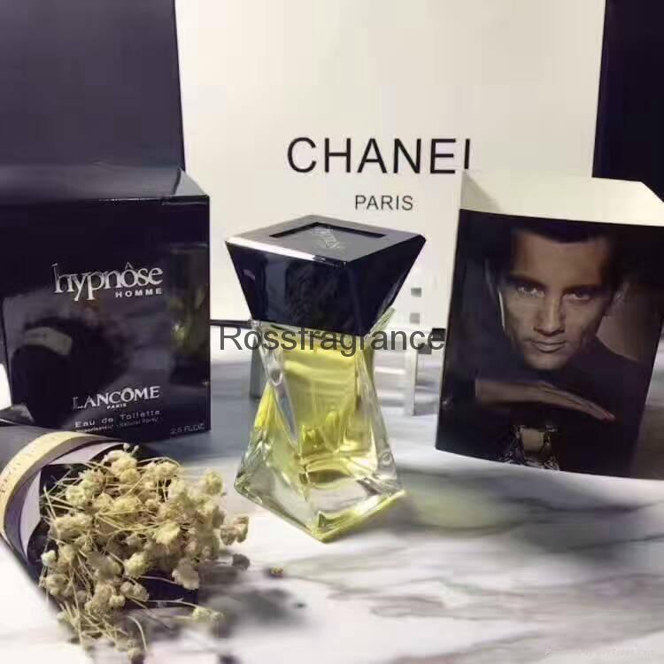 Brand name perfume wholesale perfume promotion Men perfume  100ml