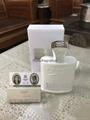 Creed silver mountain water Perfume eau de cologne