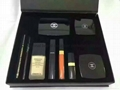 High quality hot sale brand makeup gift set  2