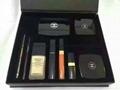 High quality hot sale brand makeup gift set