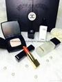 High quality hot sale brand makeup gift set  3