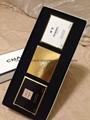 Solid perfume gift set  3