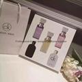 Famous spray perfume CK fragrance gift set  3