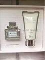 Perfume gift set/ fragrance gift set