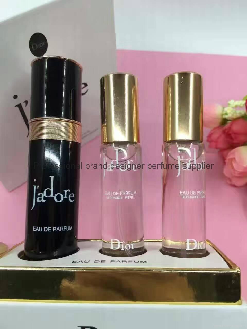 Perfume gift set/ fragrance gift set  2