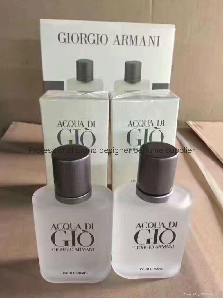 Acqua di gio perfume sets for men 1