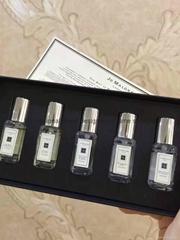 Jo malone small perfume sets for women