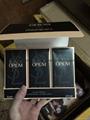 YSL mini perfume sets for women