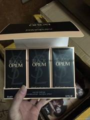 mini perfume sets for women