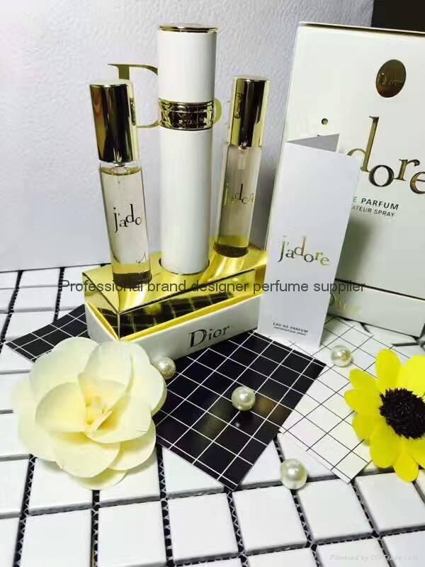 mini fragrance sets  1