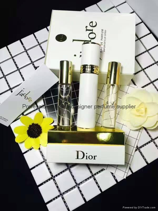 mini fragrance sets  2