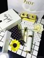 mini fragrance sets  3