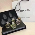 Small cologne sets