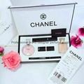 Good scent perfume gift set 2