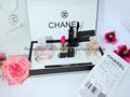 Good scent perfume gift set 3