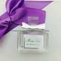 1-1quality Small size 5ml mini perfume gift set