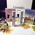 SuperA Small size 15ml mini perfume gift