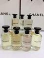 Small size 10ml mini perfume gift set