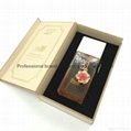 Wholesale original perfume female
