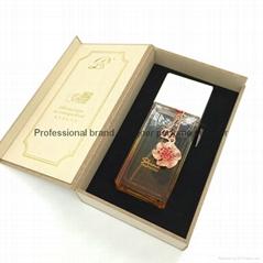 Wholesale original perfume female perfume with low price
