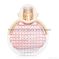 Wholesale original cologne female cologne with factory price