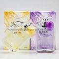 Private label 50ml charming body spray fragrance women's perfume